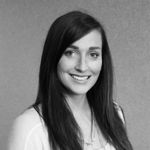 Kristen, Diedrich RPM, Account Executive