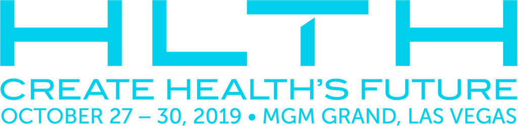 HLTH Conference MGM Grand Las Vegas